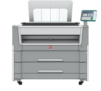 pw450-4roll-scanner-front-side.jpg